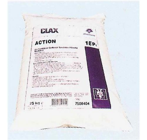 Clax Action -7508404