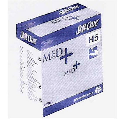 Softcare MED H5 -6960700
