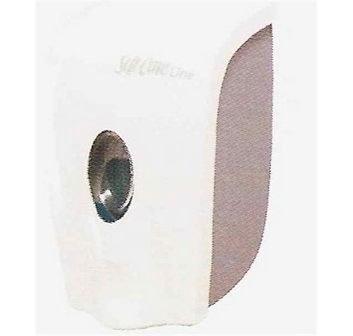 Softcare Foam Dispenser -70015143
