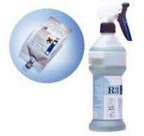 Room Care R3 Plus -7509676